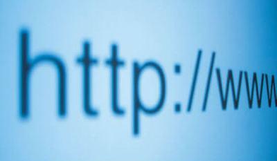4 forretningsideer du kan starte med en nettside