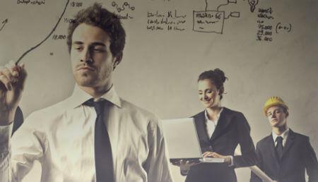 7 tips for å gjøre din bedrift smartere og mer effektiv